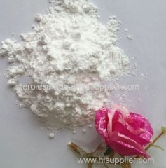 Enhancer Anabolic Steroid Powder 17-Methyltestesteron For Bodybuilding