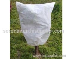 Non-woven Plant Cover 30G