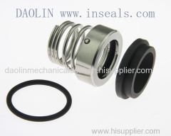 Suit for Hilge pump mechanical seal 3A1001/BS2/BS3