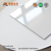 Esd acrylic sheet appy to clean room windows