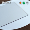 Anti glare acrylic sheet for Pcb test fixtures