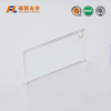 3mm 1220*2440 polycarbonate sheet for ovservation windows and quipment enclosures