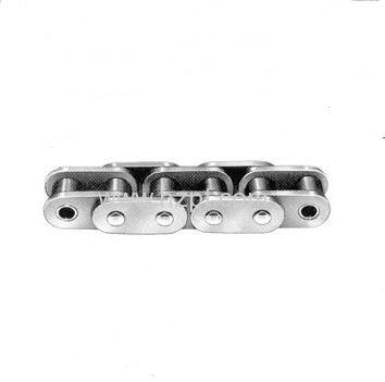 Heavy Duty Straight Sidebar Roller Chain Z2814 Z3315 Z3618 For Drawbench