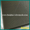 Fireproof Aluminum Wire Mesh