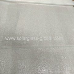 10mm 8mm 7mm 4mm low iron float glass