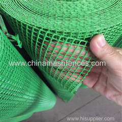1x2inch High Quality low Price Pvc Coated Welded Wire Mesh