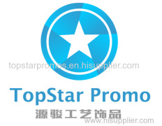 TopStar Industria Co. ltd