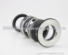 ALFA LAVAL Replacement Shaft Seal Pump Mechanical Seal
