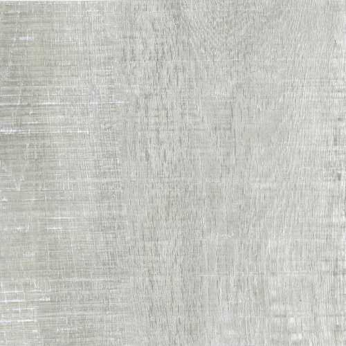 Sawtooth Oak Collection Waterproof Luxury Vinyl Plank Flooring LVT LVP Flooring