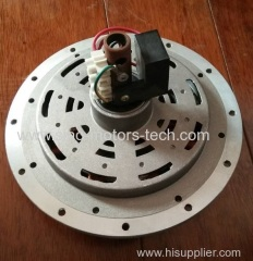 ceiling fan motors fan motors