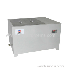 Environmental Stress Cracking Tester DW1440