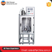 Pitch Melt Spinning Machine for Research of FDY Melt Spinning Machine