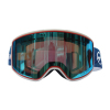 cool newest style ce adult jet ski glasses custom your own logo snow skis goggles