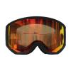 new designer custom brands windproof shatterproof ice skating jet ski snowboarding goggles