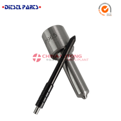 wholesale fuel injection nozzle assembly for Mercedes