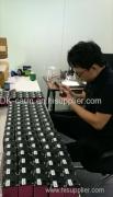Shenzhen DK-Carm Vision Technology Co.,Ltd.