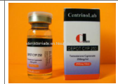 Depot Cyp250 Test Cypionate oil Injectable Steroids Injectable Test Cypionate