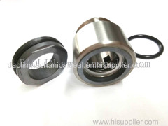 HILGE replacement shaft seal pump mechanical seal