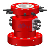 API 6A Wellhead Tubing Head Tubing Spool