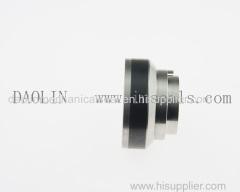 Mechanical shaft pump seals suit for All range of Alfa Laval series & Tetra Pa k Separators