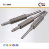 china suppliers non-standard customized design precision gear shaft