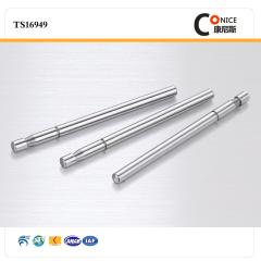 china suppliers non-standard customized design precision dowel pin