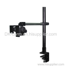 Universal Stand with swing arm