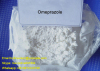 Pharmaceutical Ingredients Omeprazole CAS: 73590-58-6