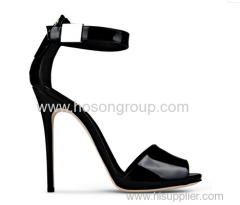 Hot sales Women High Heel Shoes