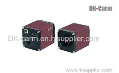 HDMI Camera Industrial Camera Video microscope Camera