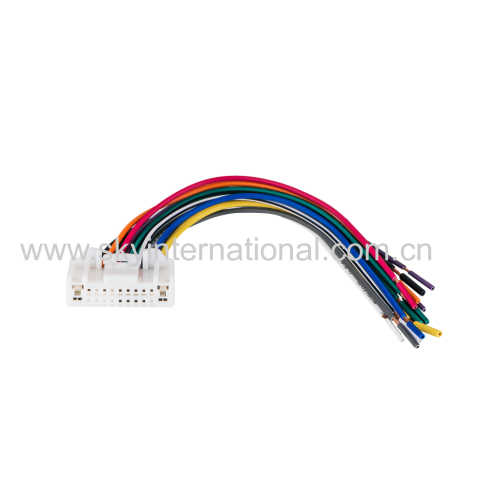 Wire Harness for Nissan