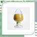 Azlocillin Sodium Antibiotics Pharmaceutical 37091-65-9
