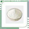 Flucloxacillin Sodium (CAS 1847-24-1) Flucloxacillin Sodium