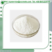 USP Standard Ampicillin Sodium Raw Powder 69-52-3 Antibiotic