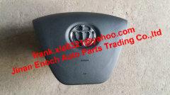 3491033/3491014 Safty air bag for Brilliance H330 H320 Iran market