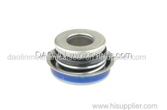 High Quality Mechanical Auto Water Pump Seals suit for Johncrane Type 6A