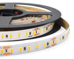 2835 LED light strips 12V 24V 60/M