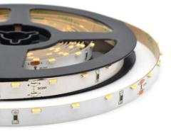 Side emitting 3014 led strip strips UK