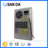Electric Cabinet Air Conditioner For Industry Control Cabinet