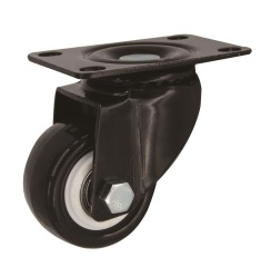 Industrial Gold Drill Casters