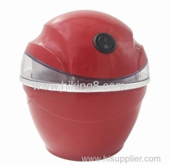 New model:0.5 L home use mini ice cream maker