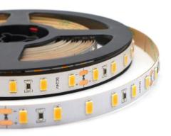 Dimmable 5630 led strip lights
