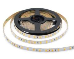 5630 LED Strip Lights for kitchen