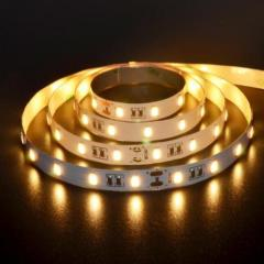2700K Warm White 5630 LED Strip lights 72led