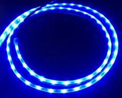 3014 waterproof LED strip lights 12V