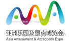Asia Amusement & Attractions Expo 2019 (AAA 2019)