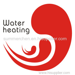 Asia-Pacific Water Heating Exhibition 2018 (AWHE 2018)