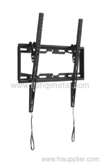 Tilt TV Walll Mounts
