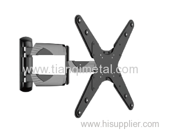 FULL MATION TV WALL MOUNTS