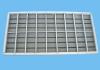 oil vibrating sieving screen mesh